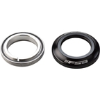 FSA Internal Headset Upper, 44mm- for Ridley CX