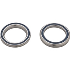Cane Creek 110-Series Stainless Steel Cartridge Bearing 42mm