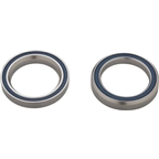 Cane Creek 110-Series Stainless Steel Cartridge Bearing 38mm