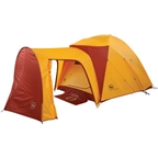 Big Agnes Inc. Big House 4 Shelter Vestibule