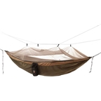 Grand Trunk Skeeter Beeter Pro Parachute Nylon Hammock
