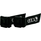 """Eagles Nest Outfitters Drip Strips 1"""" (Atlas Straps), Pair"""
