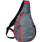 Eagles Nest Outfitters Kanga Pack Slate