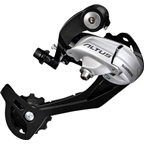 Shimano Altus M370-SGS 9-Speed Long Cage Rear Derailleur