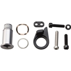 SRAM XX1 Rear Derailleur Upper (B) Bolt and Limit Screws Parts Kit