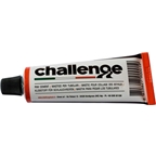 Challenge Tubular Rim Cement 25g Tubes Box of 12