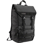 Timbuk2 Rogue Backpack, Black, 27L