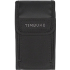 Timbuk2 3 Way Case Black MD