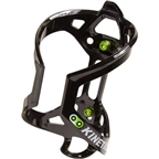 Kinetic Bottle Cage Twenty20, Black