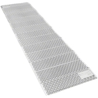 Therm-A-Rest Z-Lite SOL: Small Limon/Silver