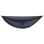 Eagles Nest Outfitters Gardian BugNet SL, no zipper: Charcoal