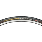 Continental Gator Hardshell Tire 700 x 32 Folding Bead Black
