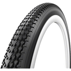 "Vittoria AKA Tire: 27.5 x 2.2"" TNT Black Folding"