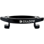 The Shadow Conspiracy Sano Detangler Black