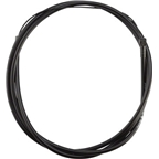 SNAFU Astroglide Straight Cable Black Housing Black Wire