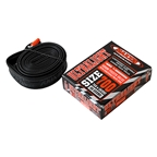 Maxxis Ultralight Tube 650 x 18-25 Presta Valve 48mm Removable Valve Core