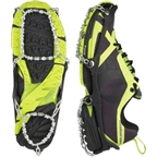Icetrekkers Diamond Grip Ice Traction: XL