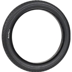 "The Shadow Conspiracy Valor Tire 20 x 2.2"" Black"