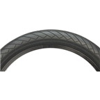 "Odyssey Tom Dugan Signature Tire 20 x 2.3"" Black"