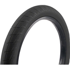 "Eclat Fireball 20 x 2.3"" Stevie Churchill Signature Tire 100 PSI Black"