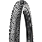 "Maxxis Chronicle 29+ Tire 29 x 3"", 120 tpi, Dual Compound, EXO puncture protection, Tubeless-ready: Black"