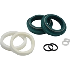 SKF Seal Kit Fox 32mm Fits 2003-Current Forks