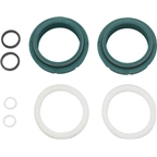 SKF Seal Kit Fox 36mm fits 2007-current forks