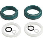 SKF Seal Kit Fox 36mm fits 2015-current forks