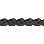 The Shadow Conspiracy Interlock 3/32 Chain V2 Black