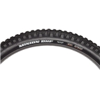 "Maxxis Minion DHF 26 x 2.3"" EXO Tubeless Ready Tire"