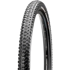 "Maxxis Ardent Race Tire 26 x 2.2"" 3C EXO Tubeless Ready Black"