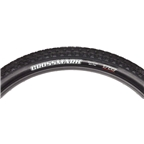 "Maxxis Crossmark 26 x 2.1""  Tubeless Ready Tire"