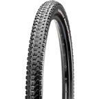 "Maxxis Ardent Race Tire~ 29 x 2.2"" 3C EXO Tubeless Ready Black"