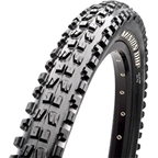 "Maxxis Minion DHF 27.5 x 2.3"" 3C EXO Tubeless Ready Tire"
