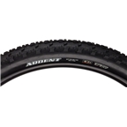 """Maxxis Ardent 27.5 x 2.4"""" EXO Tubeless Ready Tire"""