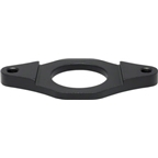 The Shadow Conspiracy Ravager Stem Gyro Plate Black