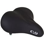Cloud-9 Cruiser Gel HD Saddle