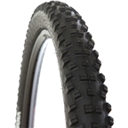 "WTB Vigilante 27.5 x 2.3"" TCS Light Fast Rolling Tire Black Folding Bead"