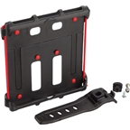 "Delta Tablet Caddy: Mini 7"" Black"