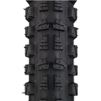 "Michelin Wild Rock'r 2 Advanced Tire, 26 x 2.35"" Black"