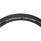 Michelin Wild Race'r 2 Ultimate Advanced Gum-x Tire 29 x 2.25""