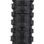 "Michelin Wild Rock'r 2 Advanced Magi-X Tire,  26 x 2.35"" Black"