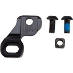 Hope Tech 3 Lever Direct Mount for SRAM Shifter, Right Hand