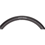"Michelin Protek Max Tire 26 x 1.85"" Black"