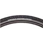 Michelin Protek Cross Max 700 x 35 Tire Black