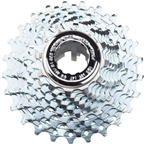 Campagnolo Veloce Cassette, 10 Speed, 13-26