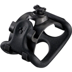 Infini Lava Replacement Handlebar Mount for Lava Headlight