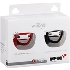 Infini Wukong Headlight and Taillight Set