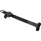 RockyMounts D2 Wheel Strap: For TieRod, PitchFork, BrassKnuckles and current TandemMount R4