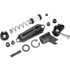 SRAM Guide RS Lever Internals Parts Kit Qty 1